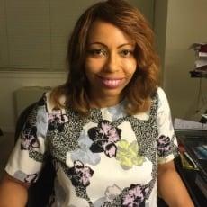 Denise Delph, Licensed Clinical Social Worker Montclair, NJ