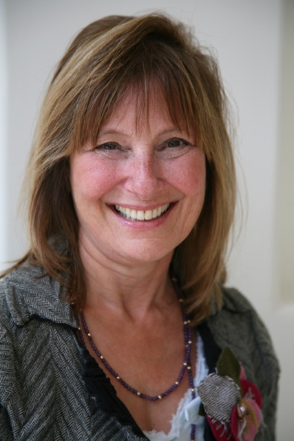 Orah Krug, LMFT, Marriage & Family Therapist in Fremont, CA
