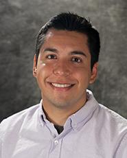 Matt Tapia, Marriage & Family Therapist Associatein San Jose, CA