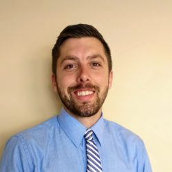 Bill Koch, LPCC, Licensed Professional Clinical Counselor in Chicago, IL