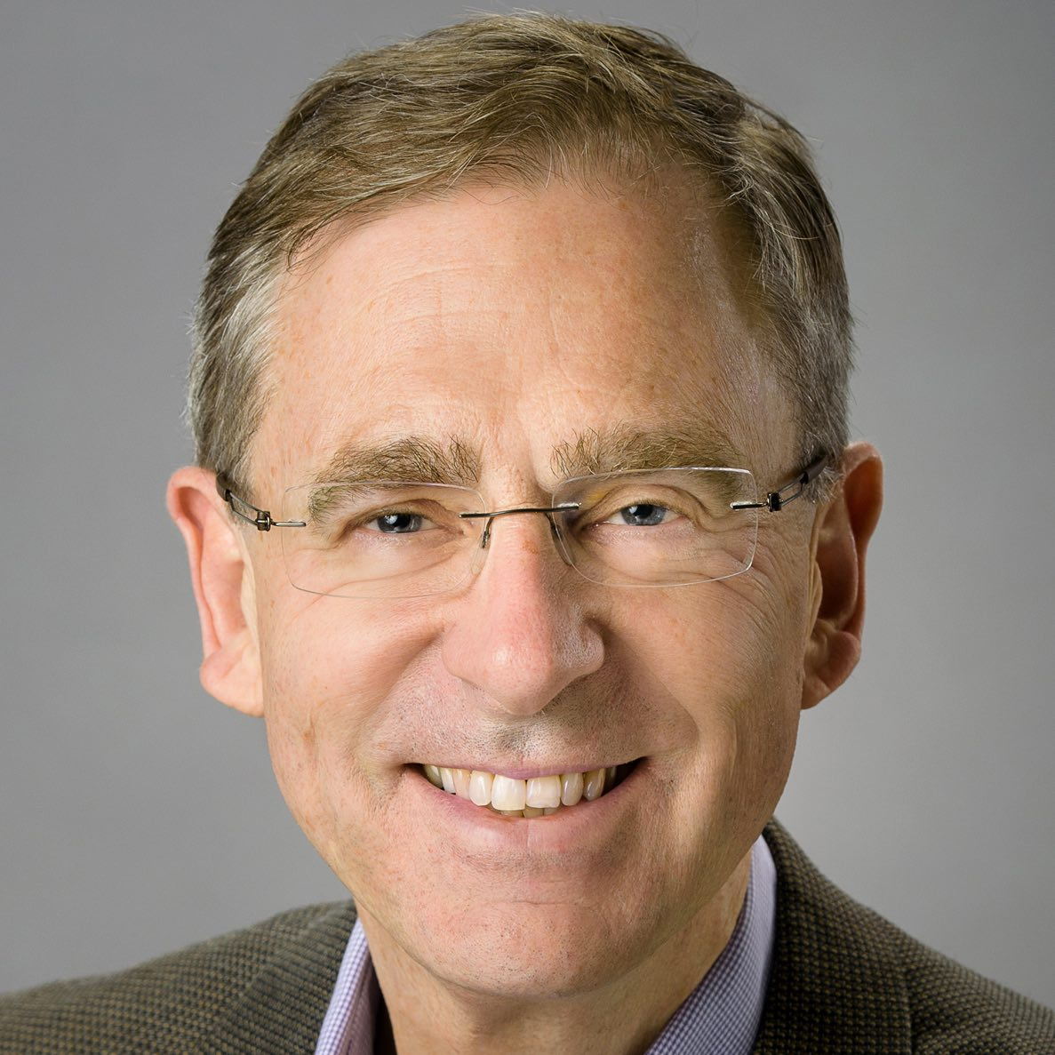 Peter Cellarius, LMFT, Marriage & Family Therapist in San Jose, CA
