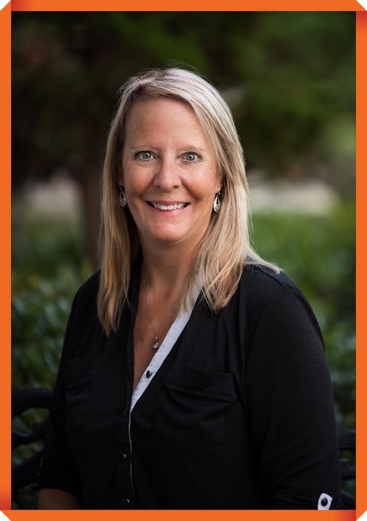 Christy Billings, LPC, Licensed Professional Counselorin Mckinney, TX