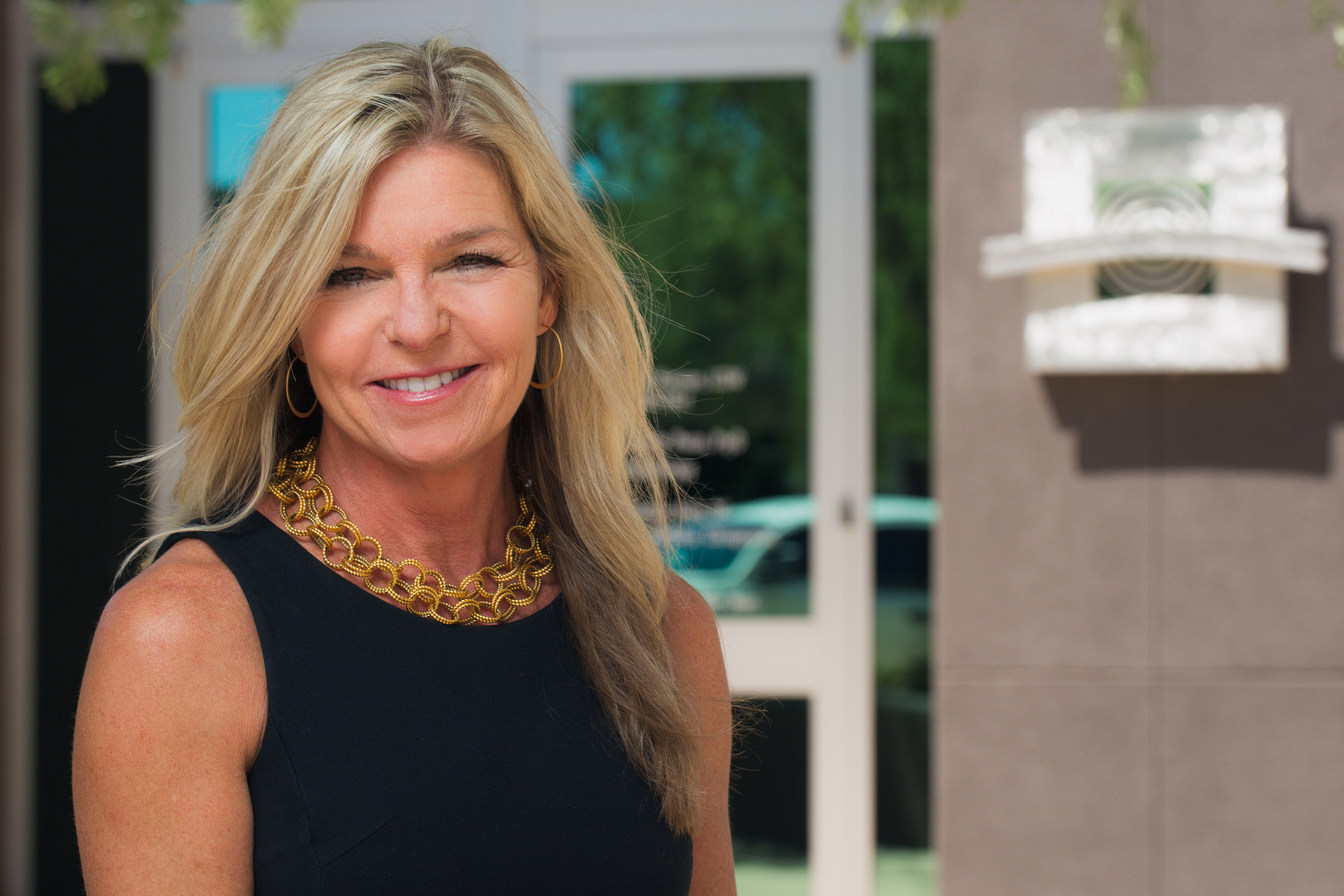 Bettina Lehnert, Psychologist Scottsdale,