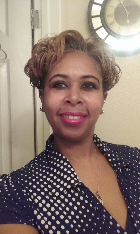 Covington-McGee Christian Counseling , Other Pastoral Counselor  San Antonio,