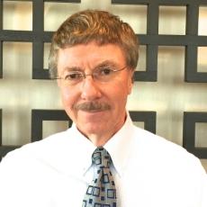 Joseph Delvey, PhD, Psychologistin New Hope, PA
