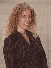 Penny Fellbrich, LMFT, Marriage & Family Therapist in San Francisco, CA