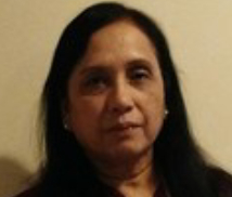 Rani Dronamraju, Licensed Clinical Social Worker Ann Arbor,
