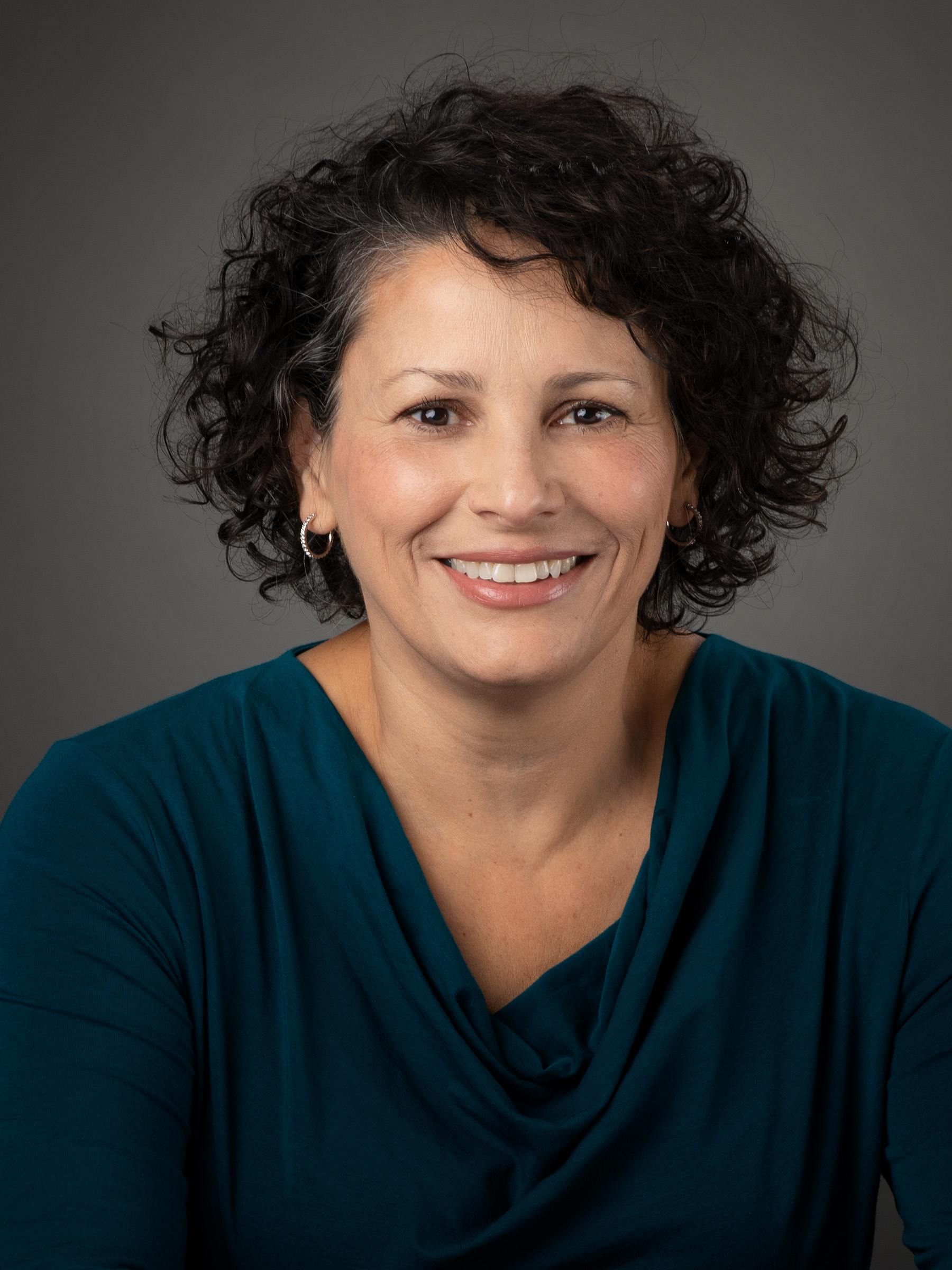 Nina Dippon,  Marriage And Family Therapist Candidate in Colorado Springs, CO