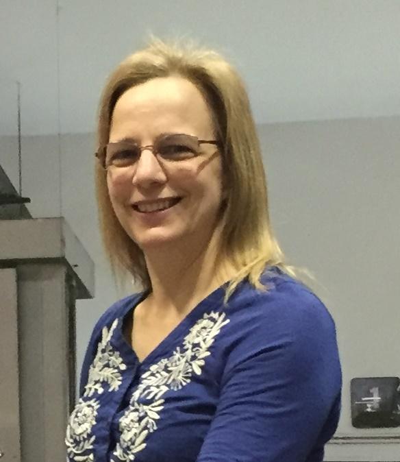 Lynn P DeLaurentis, LPC, Licensed Professional Counselor in Medford, NJ