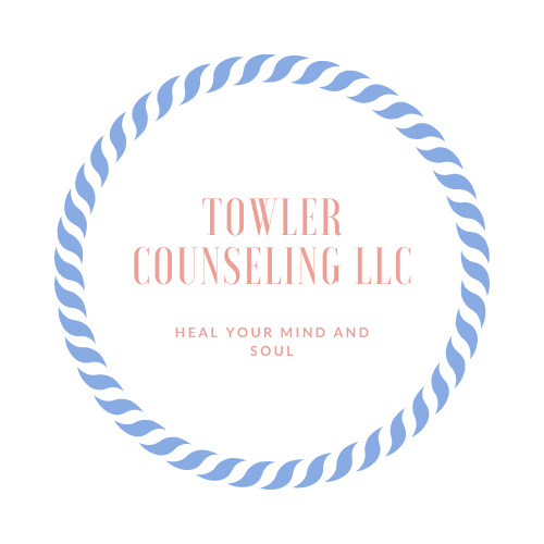Tara Towler Cumby, LPC, Licensed Professional Counselor in Atlanta, GA