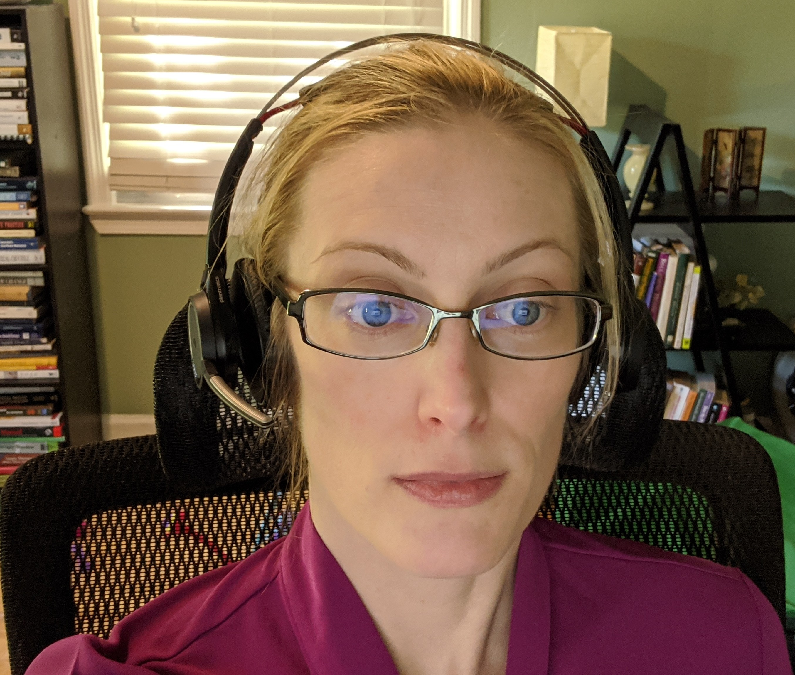 Holly Mackin, LMFT, Marriage & Family Therapist in Mount Holly, NC