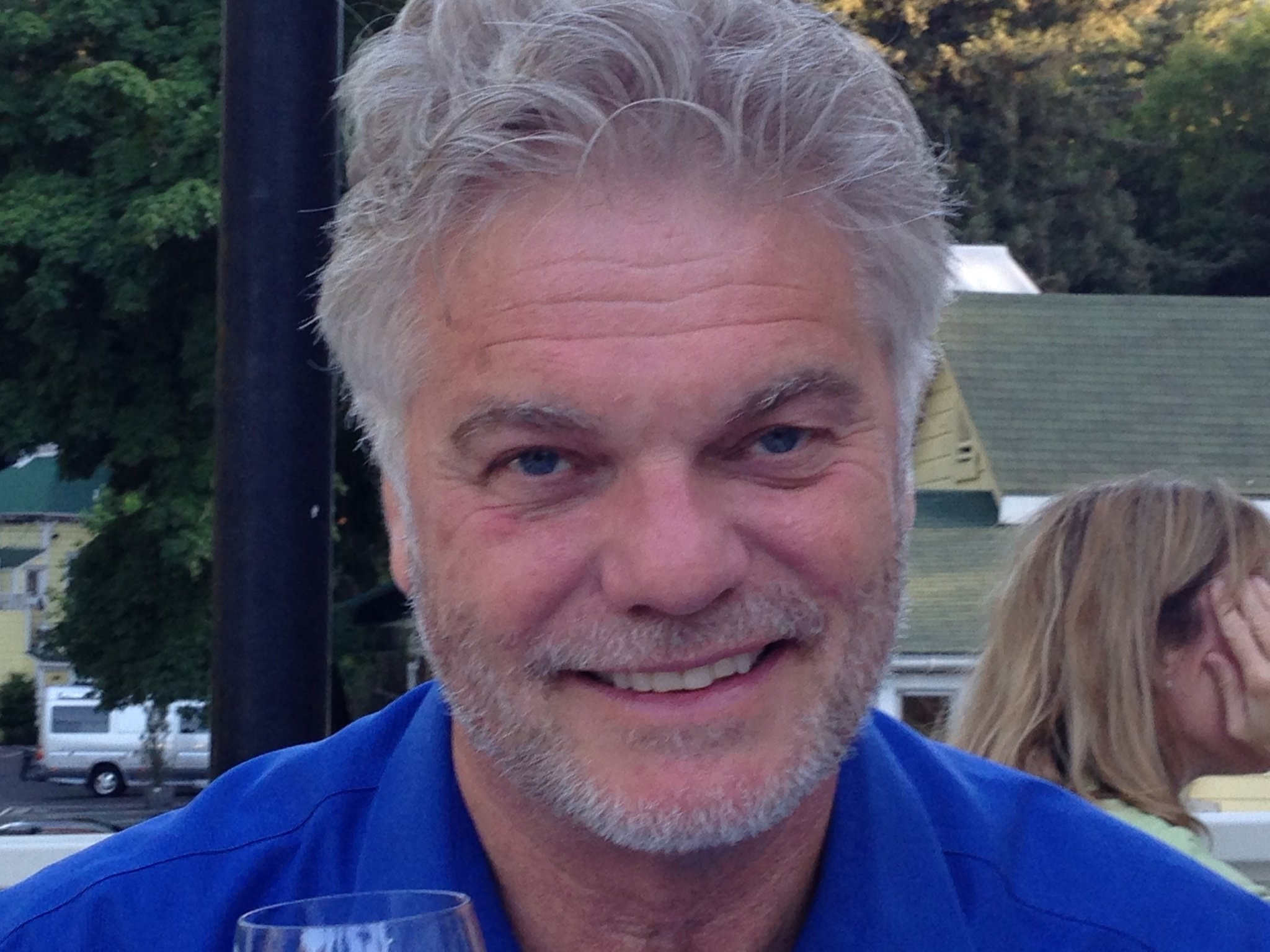 David J Kest, Marriage & Family Therapist Kentfield, CA
