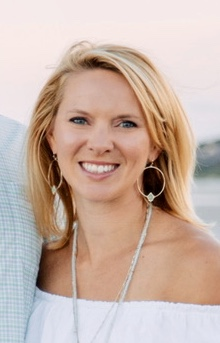 Ashleigh Bryan, LMFT, Marriage & Family Therapistin Charlotte, NC