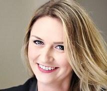 Leanne Sawchuk