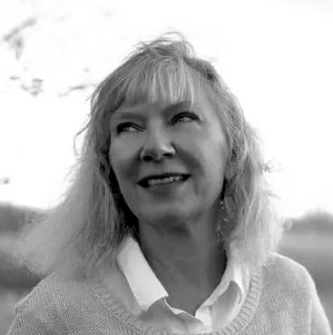 Shirley Bavonese, LMFT, Marriage & Family Therapistin Ann Arbor, MI