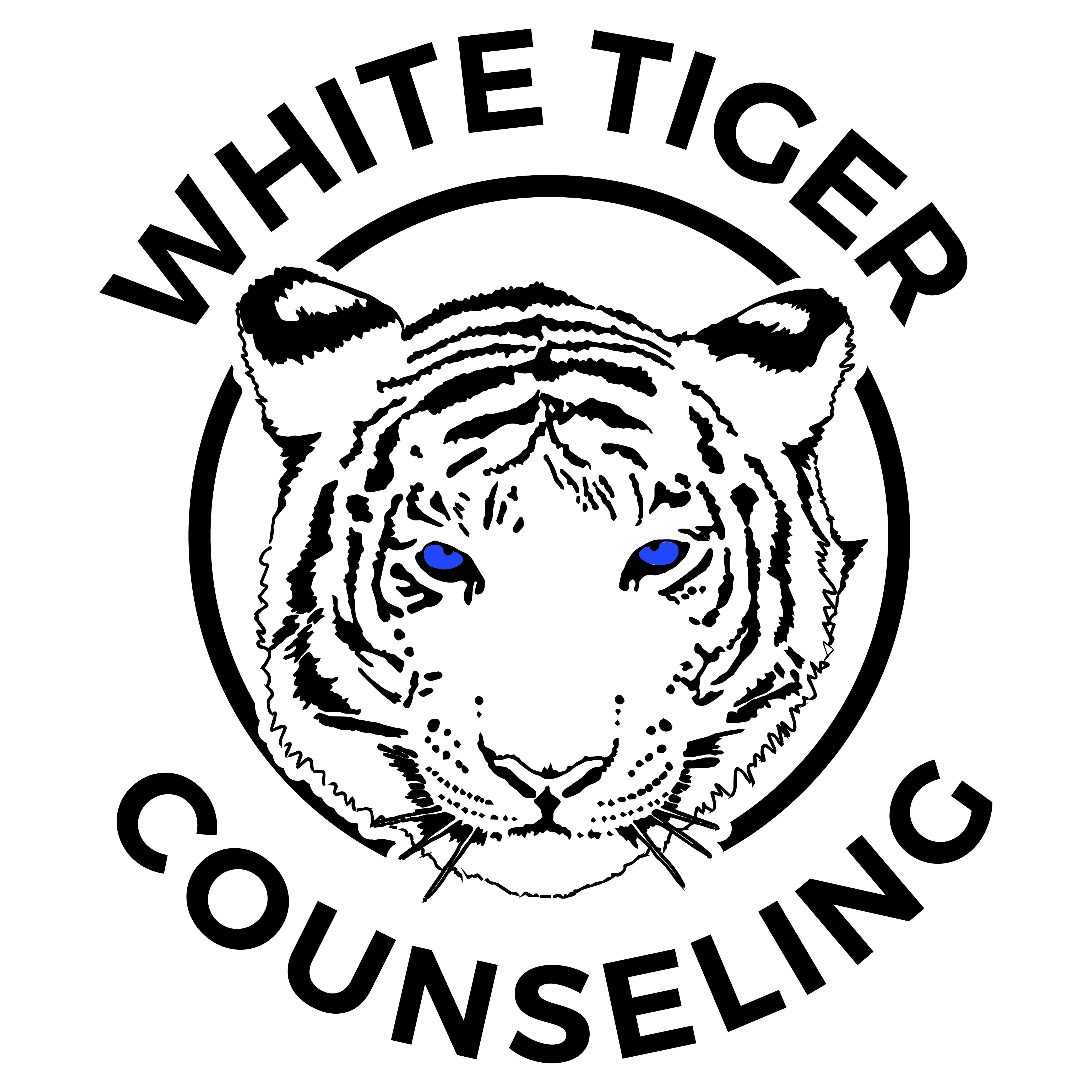 White Tiger Counseling, LPC, Licensed Professional Counselorin Phoenix, AZ