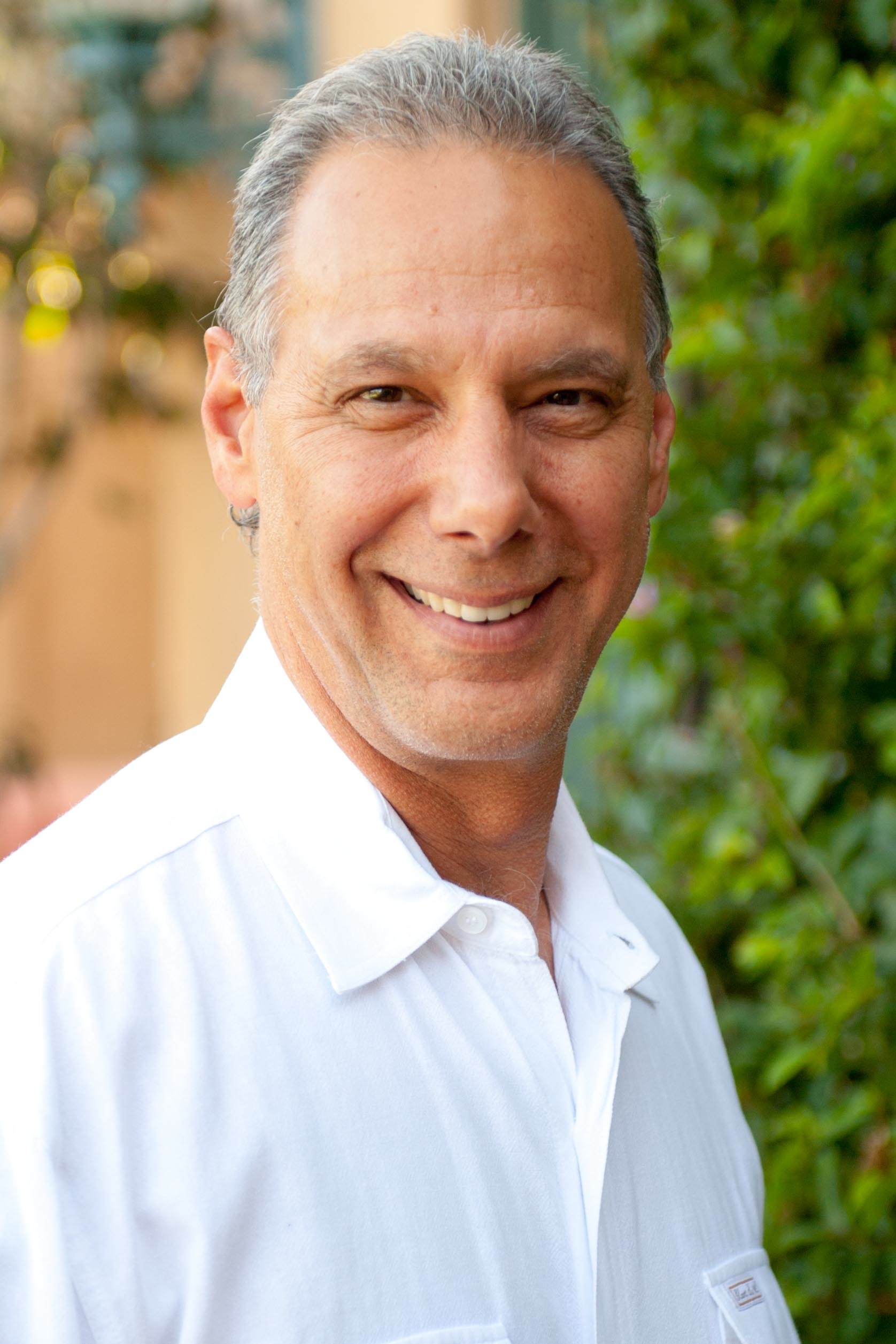 Craig Lambert, Marriage & Family Therapist San Diego,