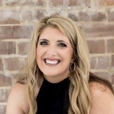 Jennifer Ferguson, LPCC, Licensed Professional Clinical Counselorin Jacksonville, FL