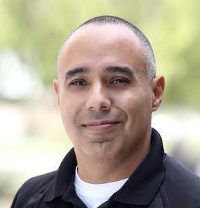Carlos Martinez, Marriage & Family Therapist Associatein Hawthorne, CA