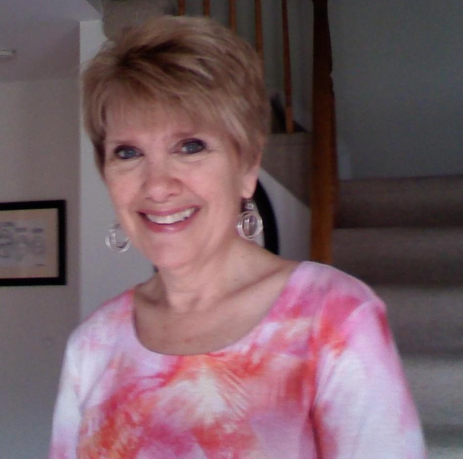 Denise Silverstein, LCSW, Licensed Clinical Social Workerin Morganville, NJ