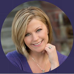 Laura Cross, LMFT, Marriage & Family Therapist in Denver, CO