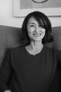 Su Lim, LMFT, Marriage & Family Therapist in Los Angeles, CA