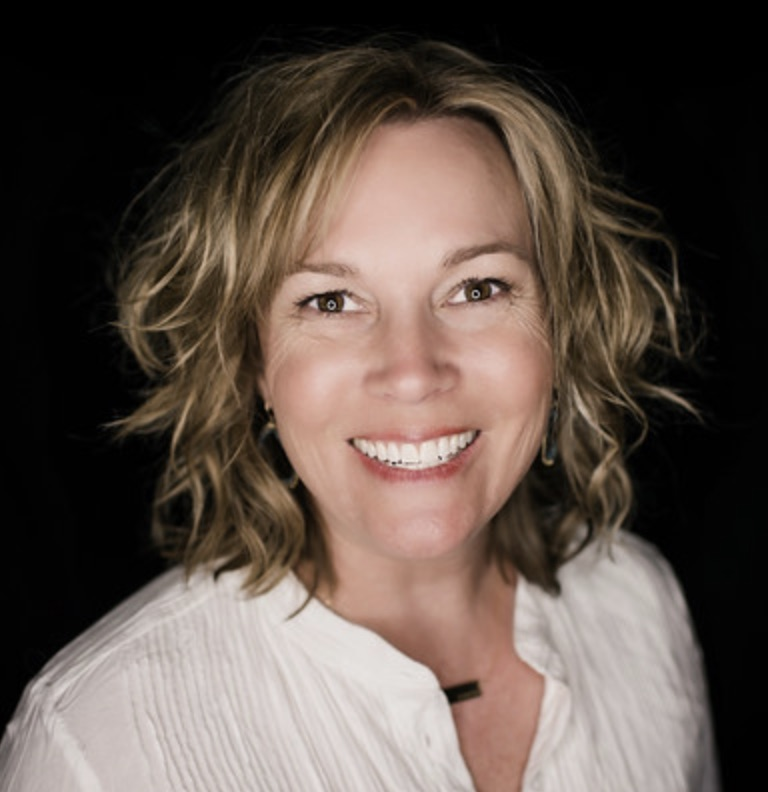 Lisa Stull, LMFT, Marriage & Family Therapist