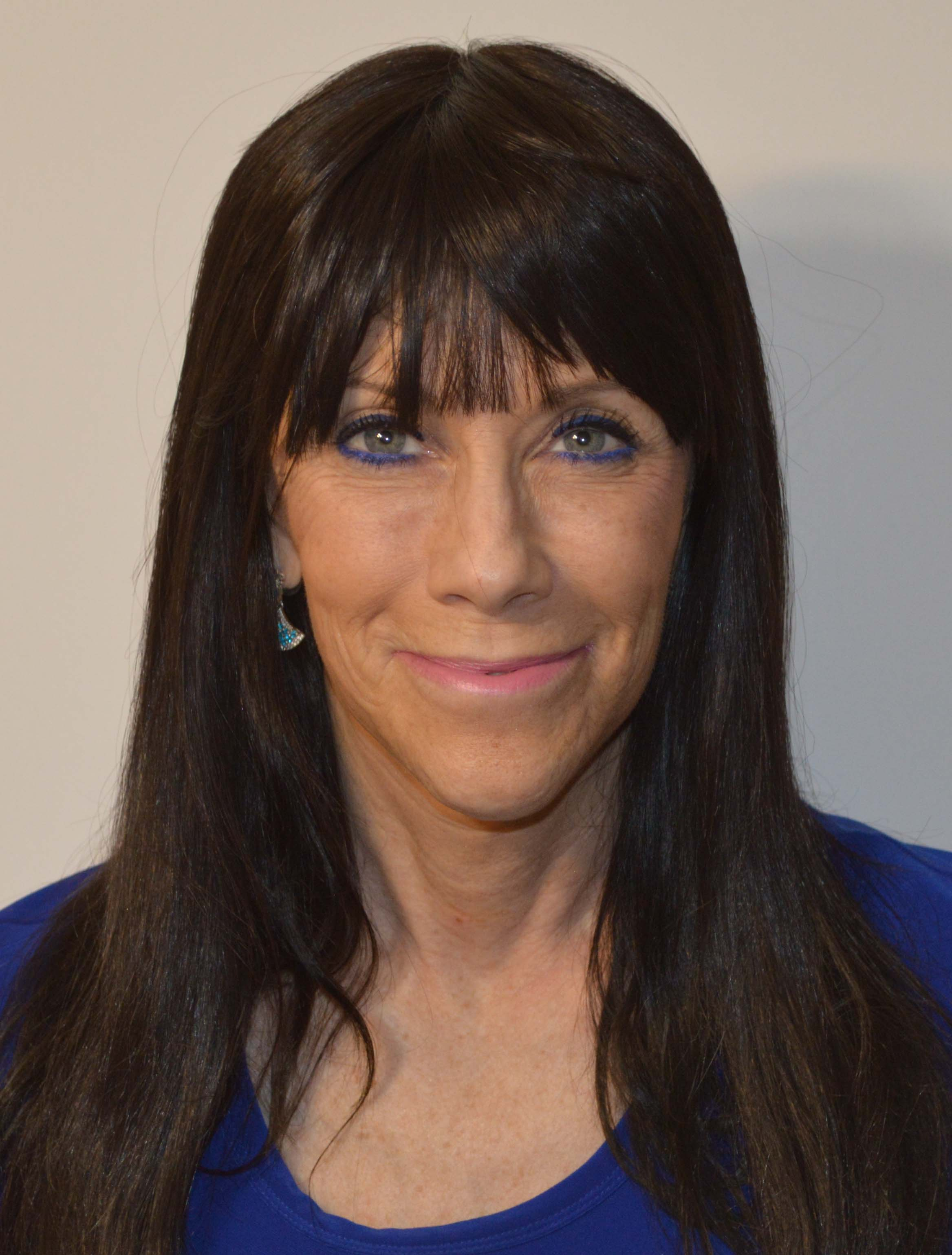 Dr. Simone Ravicz, Psychologist in Palm Springs, CA