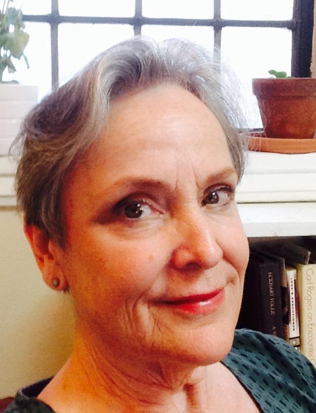 Lynn Anderson, LMFT, Marriage & Family Therapistin New York City, NY