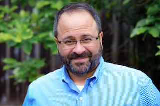 Robert Nemerovski, PsyD, Psychologist in Greenbrae, CA