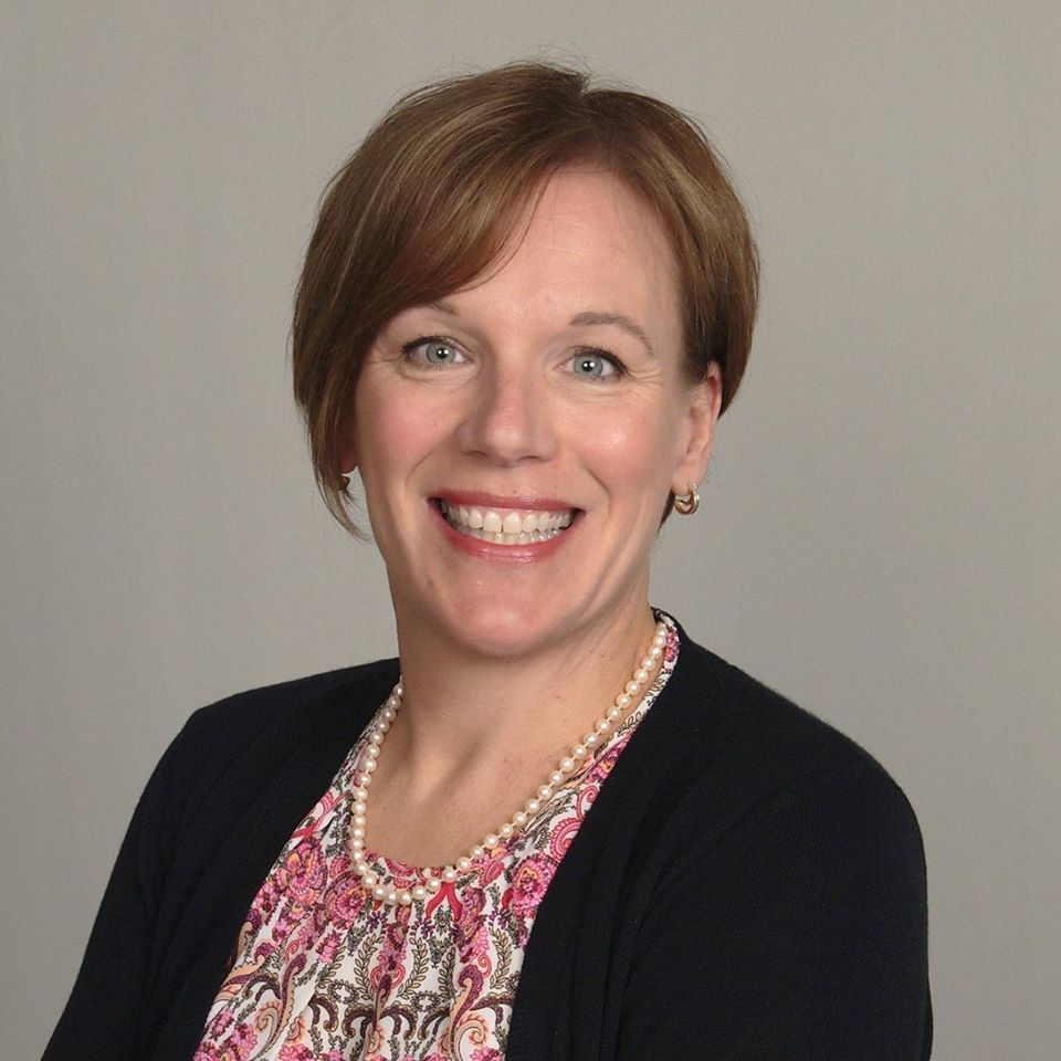 Frances Spillane, LMHC, Licensed Mental Health Counselorin Quincy, MA