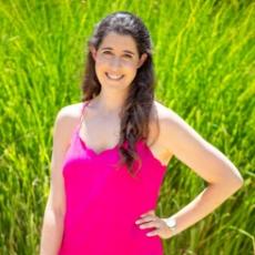 Laura Goldstein, LMFT, Marriage & Family Therapistin Rockville, MD