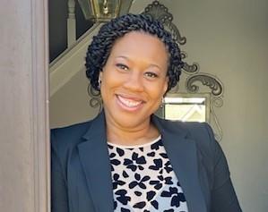 Shana Trimble, LMFT, Marriage & Family Therapist in Tucker, GA