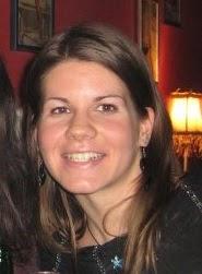 Julia Robson