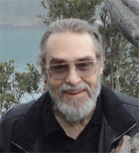 Alan Waiczis, LPCC, Licensed Professional Clinical Counselor in Portland, OR