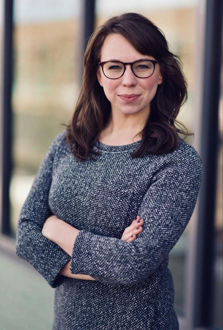 Maggie Schlundt