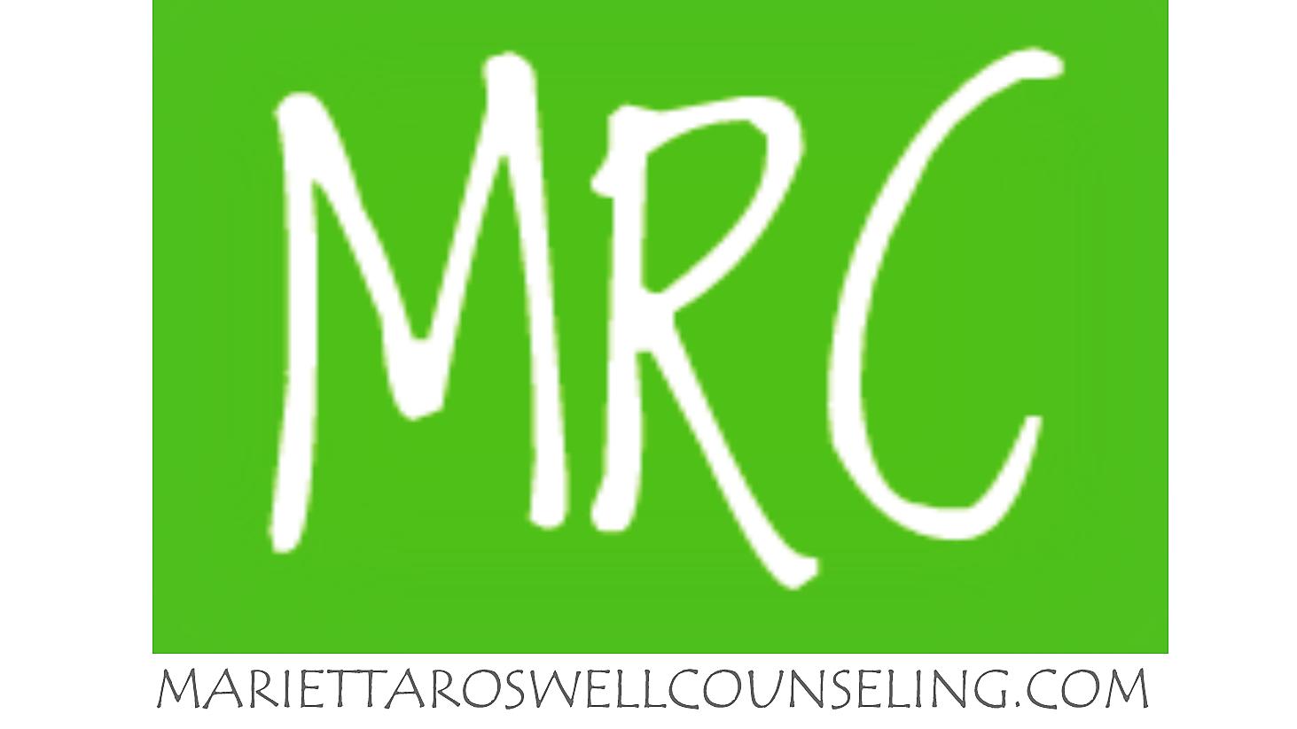Marietta Roswell Counseling, LPC, Licensed Professional Counselor in Marietta, GA