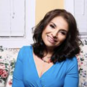 Dr. Liliana Wolf, LMHC, Licensed Mental Health Counselor in Miami, FL