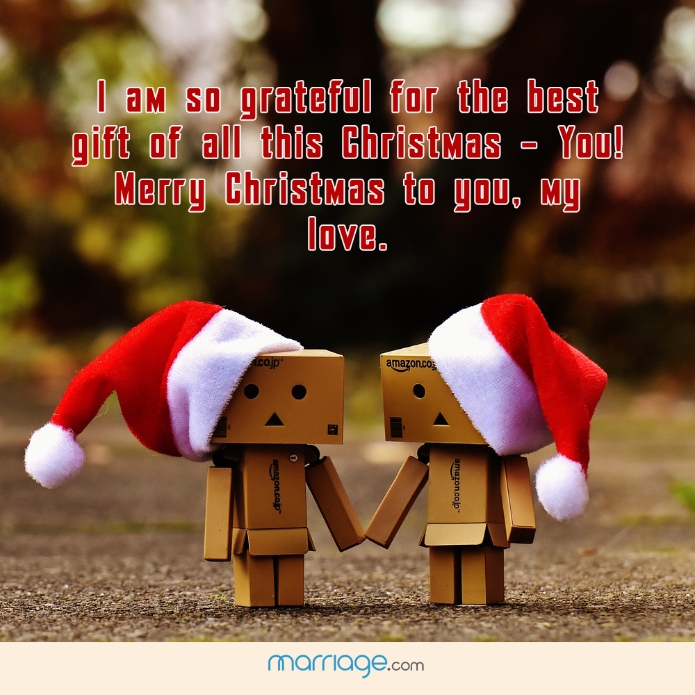 9 Best Christmas Quotes - ❝Inspirational Christmas Quotes ...