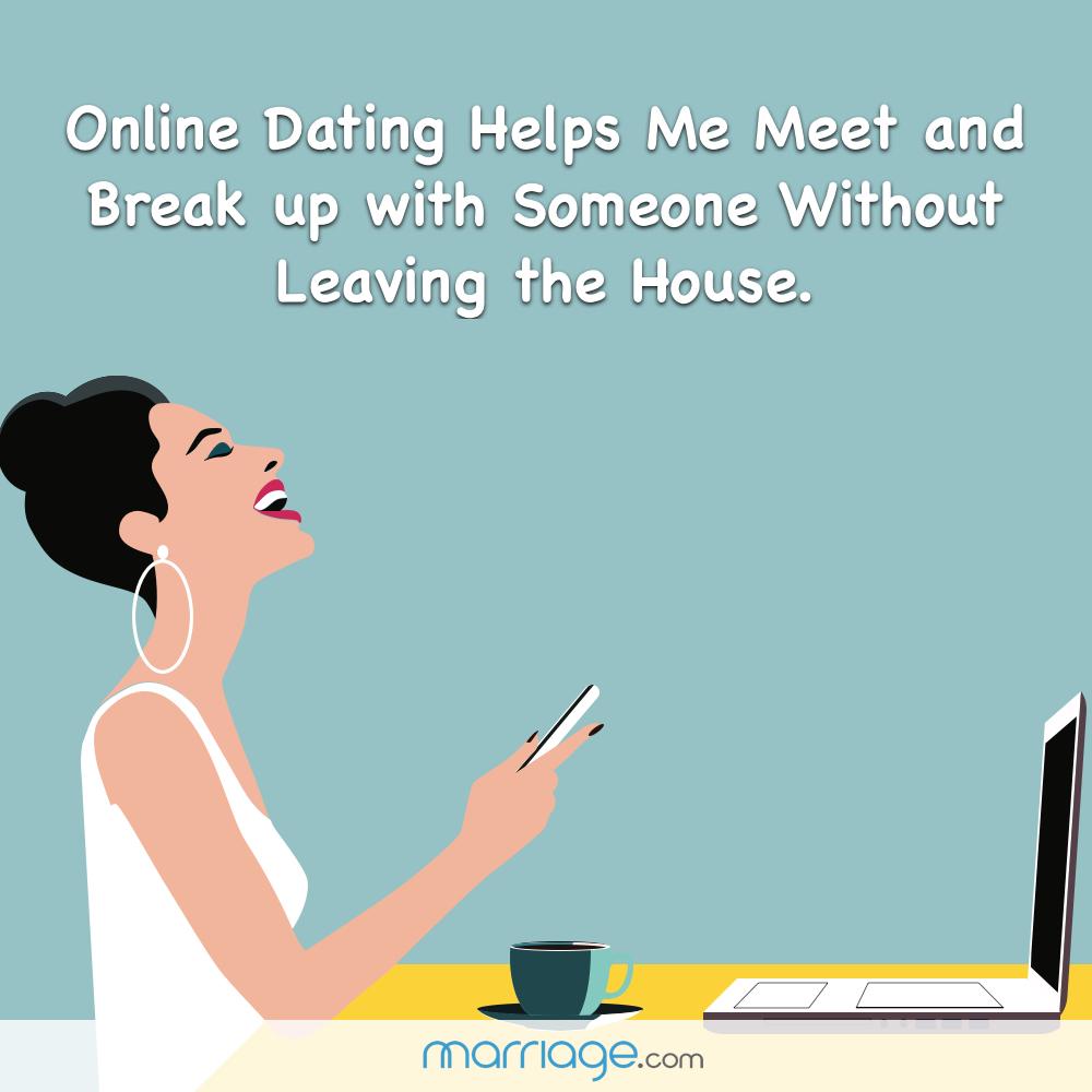 sa dating sites