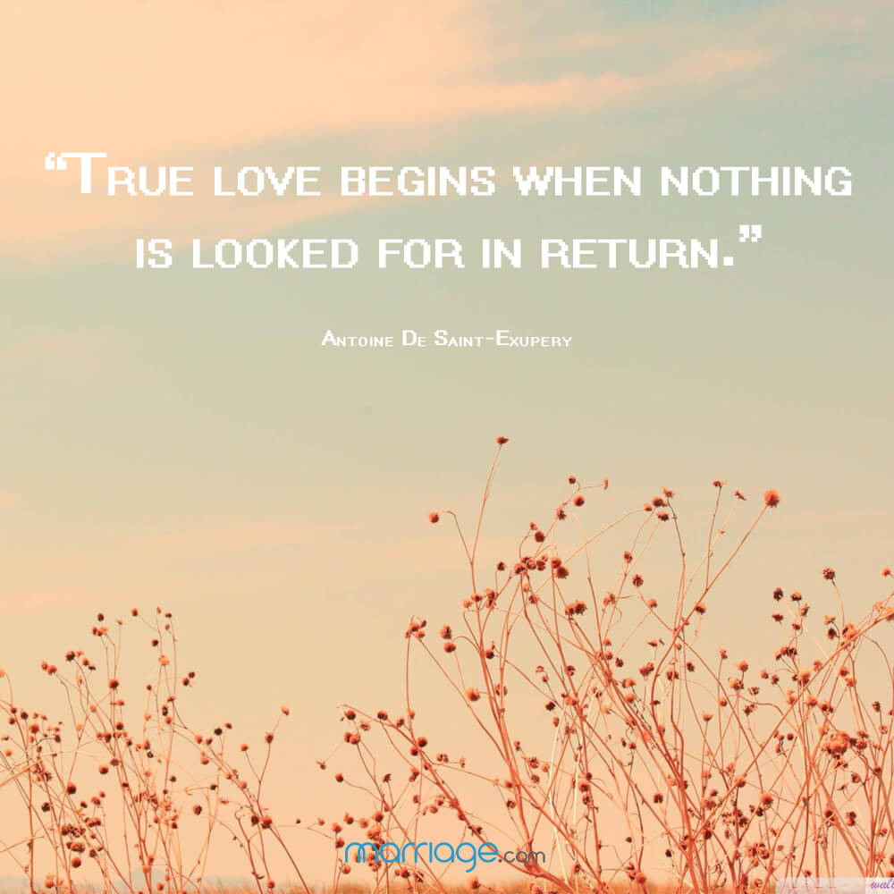 true love quotes page 2 of 2