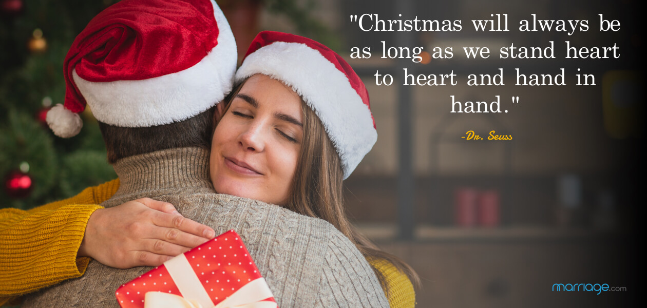 ""\""""Christmas will always be as long as we stand heart to heart and hand in hand.""""- Dr. Seuss""1260|600|?|en|2|867d72f085310a6fb3afcec668cc789f|False|UNLIKELY|0.29652321338653564