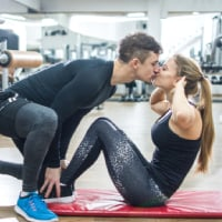 Marriage Fitness Quizzes