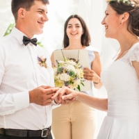 Wedding Vows Quizzes
